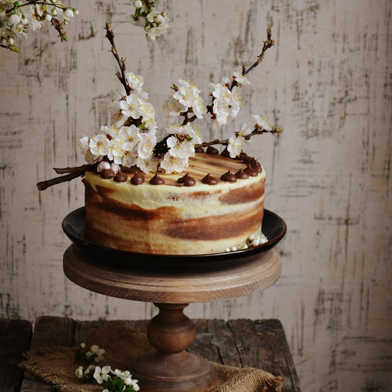 BARISTA CAKE-3