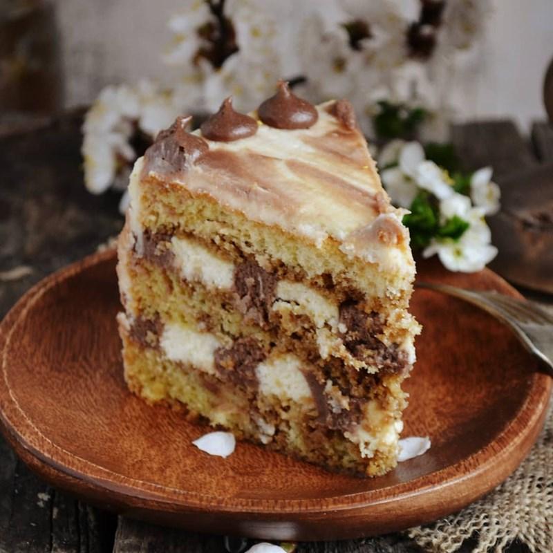 BARISTA CAKE-2