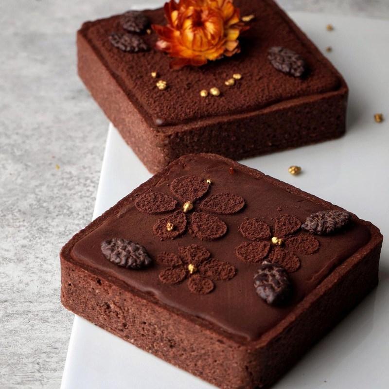 EXTRA-CHOCOLATE TARTLETS-4