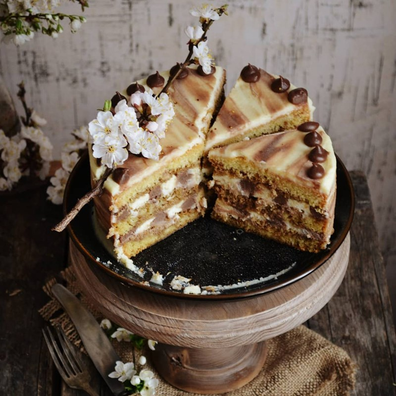 BARISTA CAKE-4