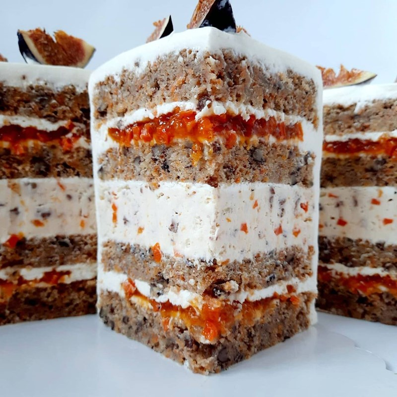 AUTUMN JAZZ CAKE-4
