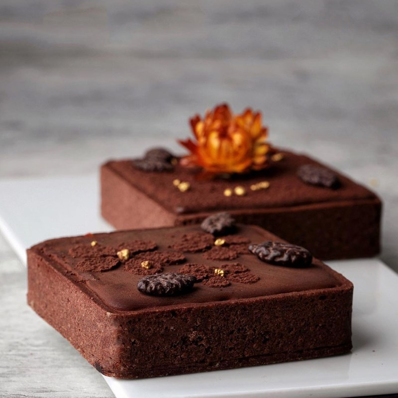 EXTRA-CHOCOLATE TARTLETS-3