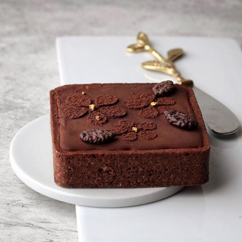 EXTRA-CHOCOLATE TARTLETS-2