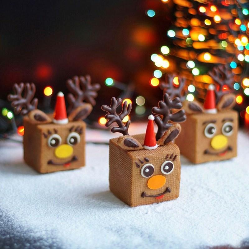 CHRISTMAS SURPRISE COOKIES-2