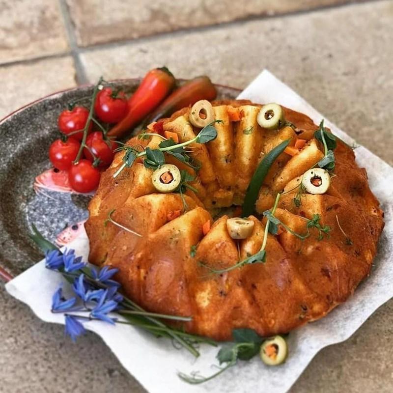 Delicate fish cake-2