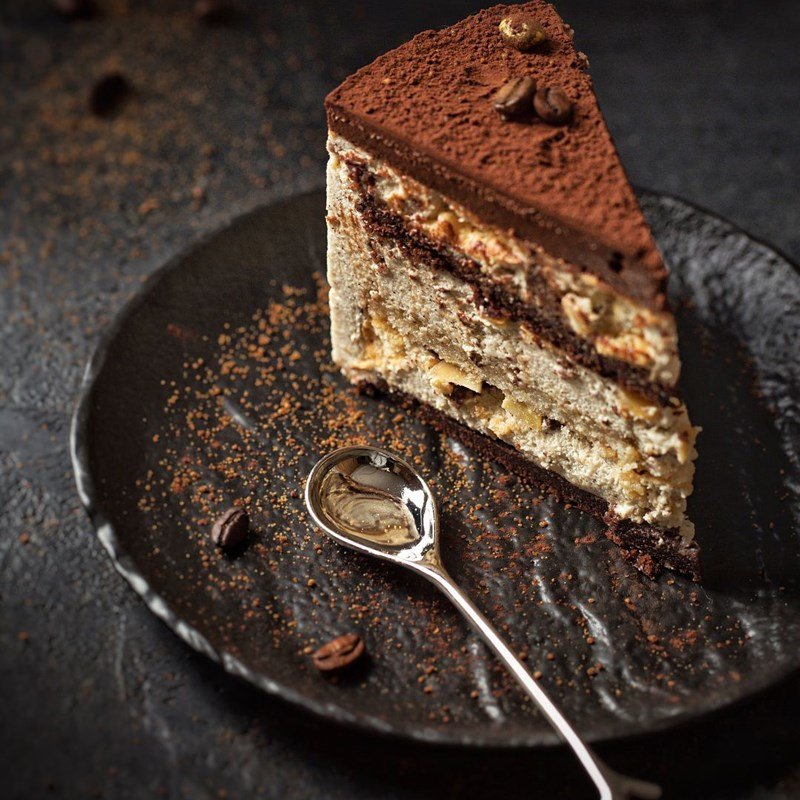 COFFEE CAKE-2